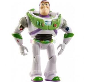 Toy Story 4 Figura básica Buzz