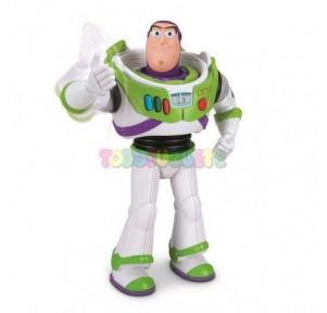 Toy Story 4 Colección Buzz...