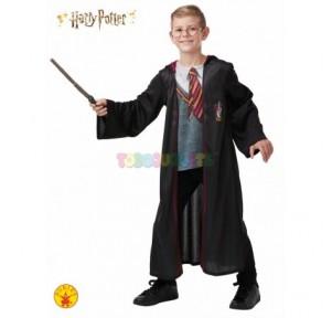 Disfraz Harry Potter +...