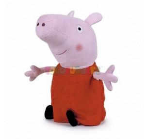 Peluche Peppa Pig 45 cms