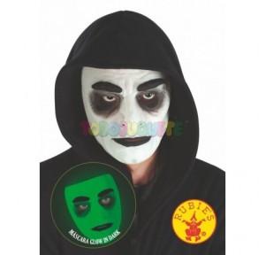 Máscara fosfo darkman