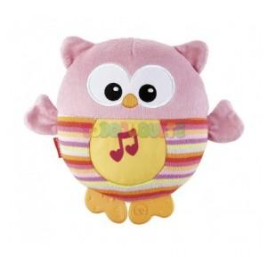 Buhito dulces sueños rosa...