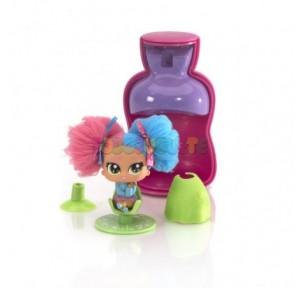 Hair Dooz Salon Muñeca...