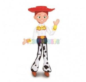 Toy Story 4 Colección...