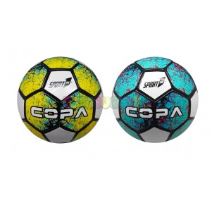 Balón Fútbol Copa