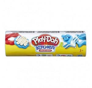 Play Doh Tubo de Cookies
