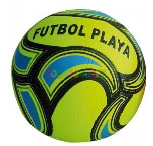 Balón volley losandes cuero...