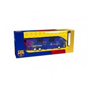 Autobús FC Barcelona v1.9