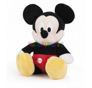 Peluche Mickey flopsies...