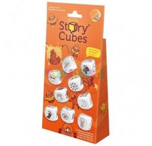 Juego Story Cubes Original...