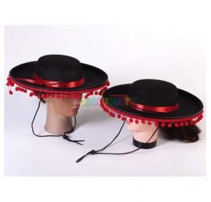 Sombrero Mexicano Epoca...