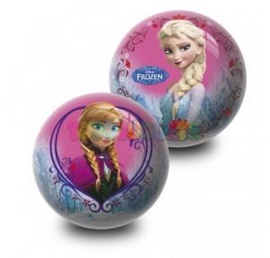 Balón decorado Frozen Elsa...