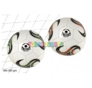 Balón Fútbol Aktive Surtido