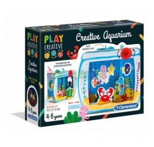 Play Creative Crea tu...