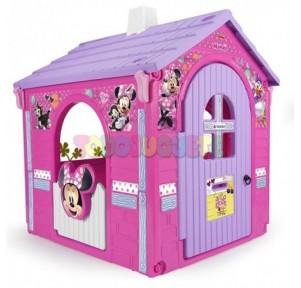Casa Country House Minnie...