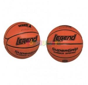 Balón basket Nº0 Legend...