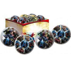 Pelota Bio Ball 140 Avengers