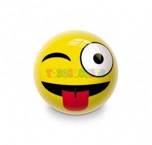 Balón Emoti Balls Surtido...