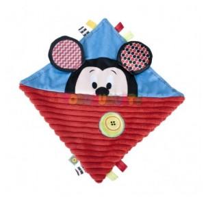 Disney Baby Mickey / Minnie...