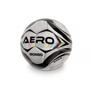 Balón Fútbol Aero...