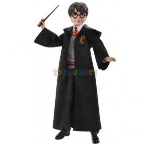 Harry Potter Muñeco Harry...