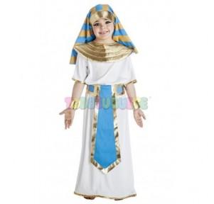Disfraz Egipcio Little...