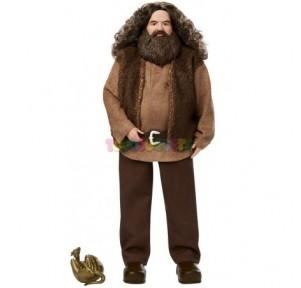 Harry Potter Muñeco Hagrid...