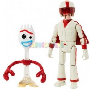 Toy Story 4 Figura básica...