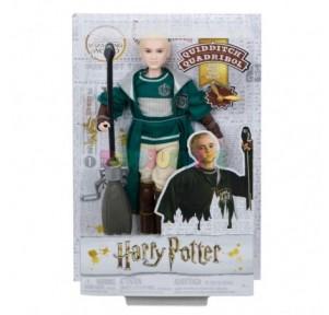 Harry Potter Muñeco...