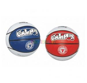 Balón basket Campus nº7...