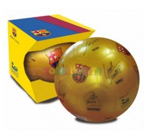 Balón fútbol pvc FC...
