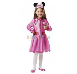 Disfraz Minnie Súper...