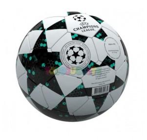 Balón fútbol Champion...
