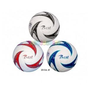 Balón fútbol best 3 modelos...