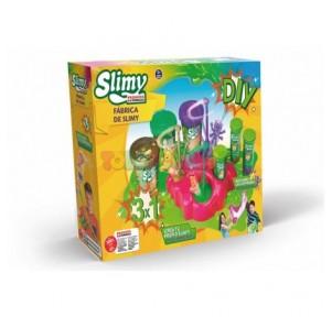 Slimy Creations Gran Set