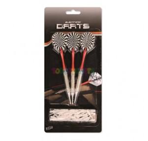 Set electronic darts 3...
