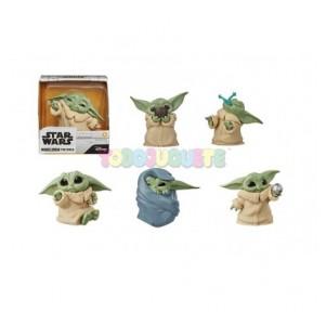 Star Wars The Bounty Figura...