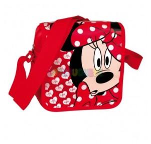 Minnie sweet bolsito...