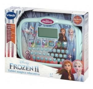 Frozen 2 Tablet
