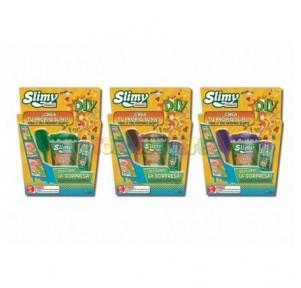 Slimy Creations Original...