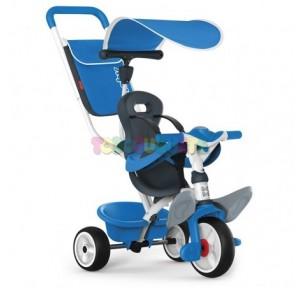 Triciclo Baby Blade 2 Azul...