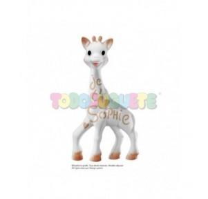 Sophie La Girafe Ed. 60...