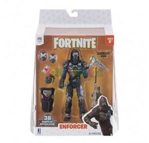 Fortnite Figura Hero Enforcer