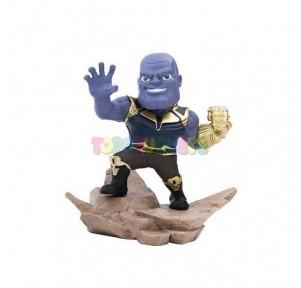 Figura Marvel Infinity War...