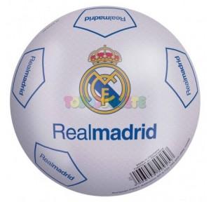 Pelota Real Madrid 140mm Smoby