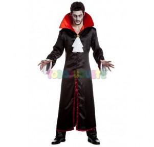 Disfraz Vampiro Nocturnus...