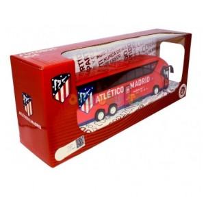 Autobús Atlético Madrid  v1.9