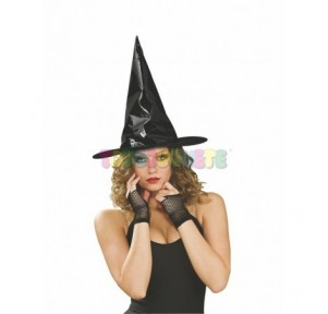 Acc. Halloween Sombrero...
