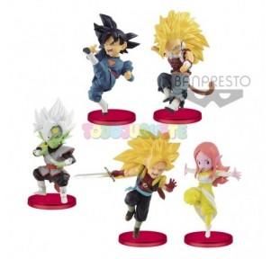 Figura Dragon Ball Heroes...