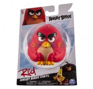Angry birds bolas enfadadas...